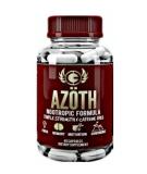 AZOTH Azoth 45 caps.