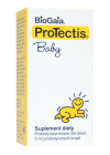 Protectis Baby