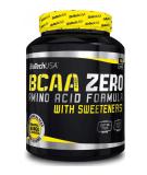 BIOTECH BCAA Flash Zero 700g