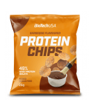 BIOTECH USA Protein Chips 25g