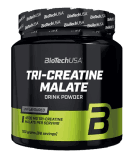 BIOTECH Tri-Creatine Malate 300g