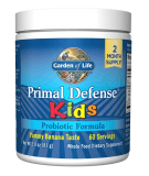 GARDEN Primal Defense Kids 81g