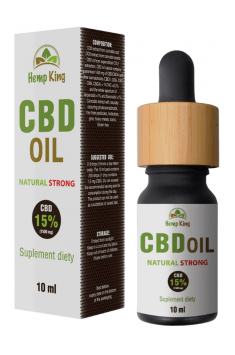 Unknown Facts About #1 Trusted Lab Tested Cbd Oil For Dogs