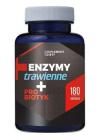 Digestive Enzymes + Probiotic