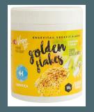 HEPATICA Golden Flakes 100g