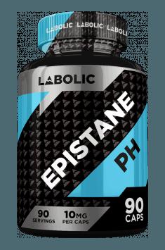 Labolic Epi - Online Shop with Best Prices