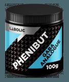 LABOLIC Phenibut 100g