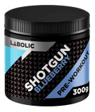LABOLIC Shotgun 300g