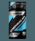 LABOLIC Synephrine HCL 90 caps.
