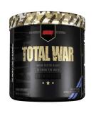 REDCON1 Total War 441g