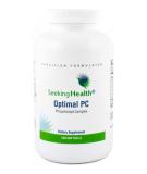 SEEKING HEALTH Optimal PC 100 softgels