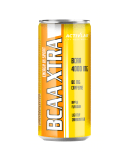 ACTIVLAB BCAA Xtra Energy In Sport Drink 250 ml