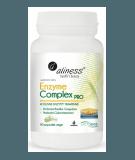 ALINESS Enzyme Complex Pro 90 caps.