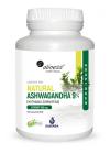 Natural Ashwagandha 9%