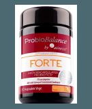 ALINESS ProbioBalance Forte 30 caps.