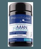 ALINESS ProbioBalance Man Balance 20 mld 30 caps.