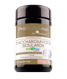 ALINESS Saccharomyces Boulardii 5 mld. 30 caps.