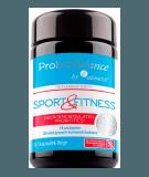 ALINESS ProbioBalance Sport & Fitness Balance 30 caps.
