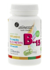Vitamin B-15 Methyl