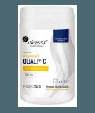 ALINESS Vitamin C Quali-C 250g