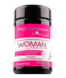 ALINESS ProbioBalance Woman Balance 20 mld. 30 caps.