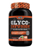 Glyco-Infusion
