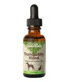 ANIMAL ESSENTIALS Tranquility Blend 30 ml