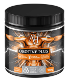 APOLLO'S HEGEMONY Orotine Plus 300g