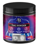 APOLLO'S HEGEMONY TMG Powder 300g