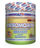 APS Mesomorph 388g (US version)