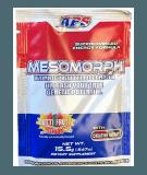 APS Mesomorph 15,5g (US version) - Sample