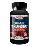 APS Yellow Thunder 60 tab.
