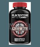 BLACKSTONE LABS Growth 90 caps.