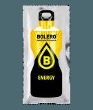 BOLERO Energy 7g