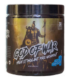 CENTURION LABZ God of War 258g