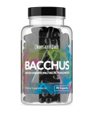 CHAOS & PAIN Bacchus 90 caps.