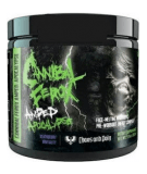 CHAOS & PAIN Cannibal Ferox Amped Apocalypse 280g