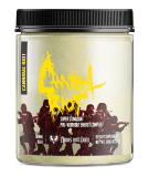 CHAOS & PAIN Cannibal Riot 300g (US version)