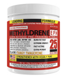 CLOMA PHARMA Methyldrene EPH 270g