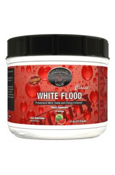 White Flood Classic