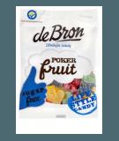 DEBRON Poker Fruit 90g