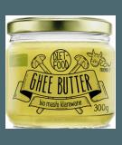 DIET-FOOD Bio Ghee Butter 300g