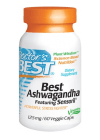 Best Ashwagandha