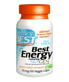 Best Energy