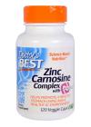 Zinc Carnosine Complex