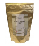 EXTENSOR L-Glutamine 100% 440g