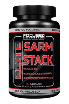 Image result for Online SARMS supplement
