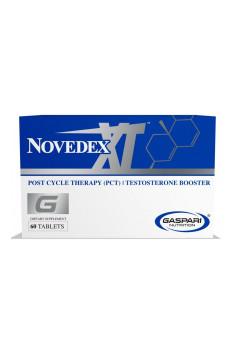 Novedex XT