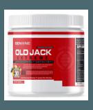 GEN ONE LABORATORIES Old Jack Extreme 510g