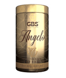 GOLDEN BOW SOLUTIONS Angelo Instant Coffee 100g